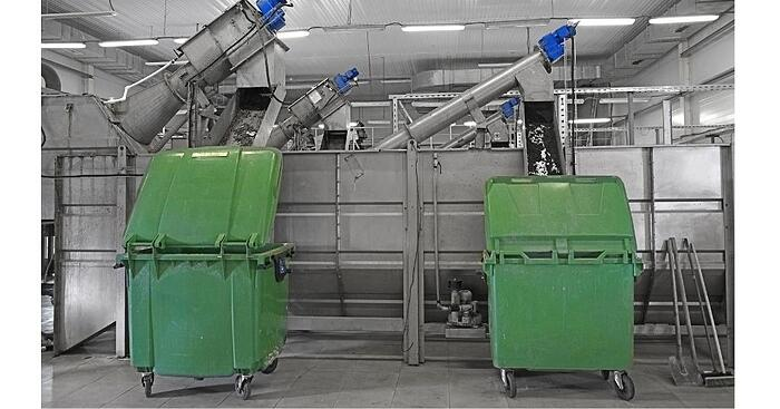 Enduramaxx How is wastewater sludge treatment & disposed of