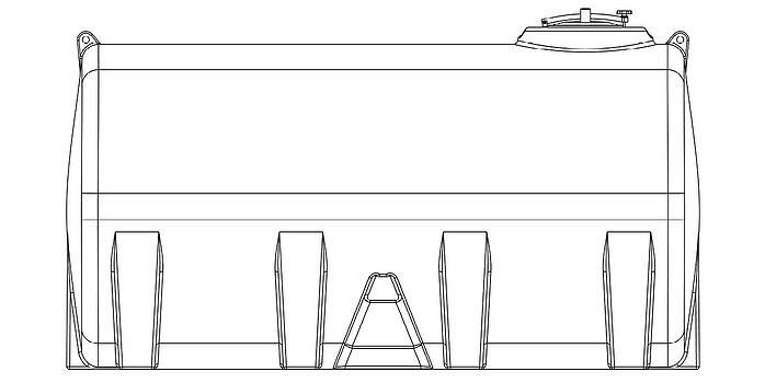 Flat Bottom Horizontal Tank Drawing.jpg