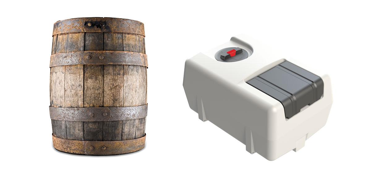 enduratank-barrel-pin-mount-tank