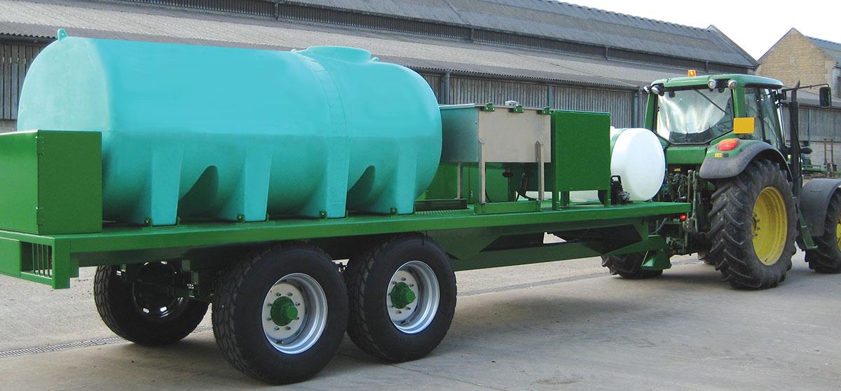 enduratank-horizontal-transport-tank