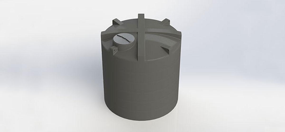 enduratank-insulated-tank