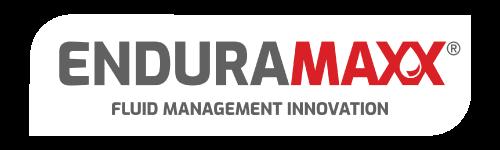 Enduramaxx - Manufacturers of Polyethylene Tanks